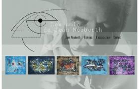 Jean Neuberth