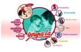 Youpa-la