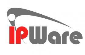 IP Ware