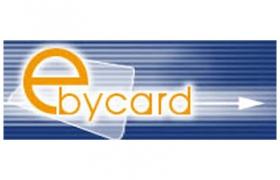Ebycard