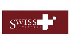 Swiss Investiss